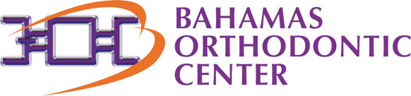 bahamas orthodontic center the art and science of a great smile