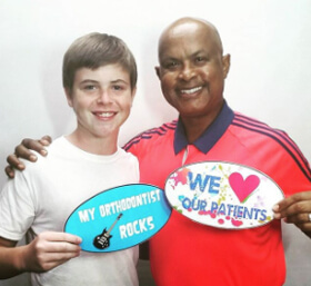 bahamas orthodontic center testimonials